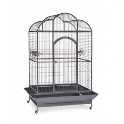 ReptiBreeze Alum Scrn Cage