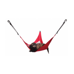 Squishies Perch Swing