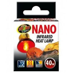 Electro Difusor Aceite de Neem (12 cargas)