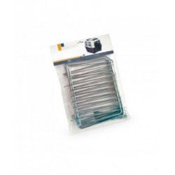 Spray Desodorizante Arena Gatos (aroma pino)
