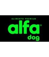 ALFA DOG