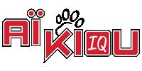 logo-aikiou2