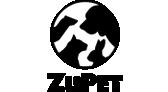 ZuPet