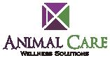 Animal Care